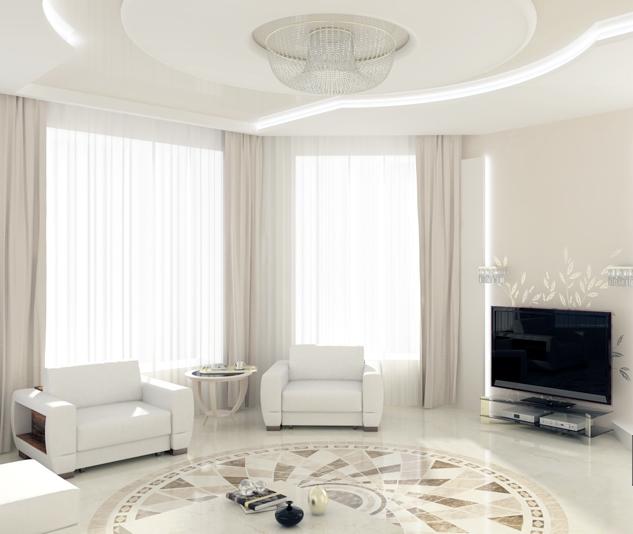 gardinen nach mass anfertigen pauwnieuws. Black Bedroom Furniture Sets. Home Design Ideas