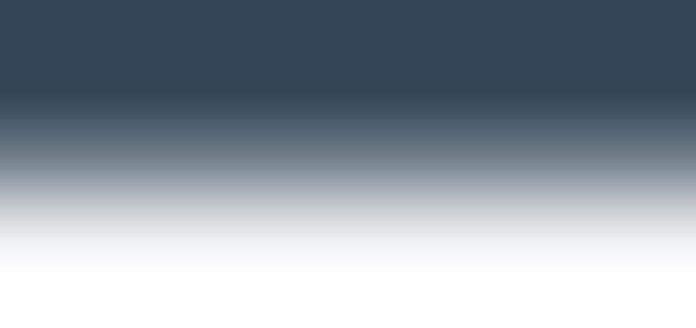 UBIS collage.jpg