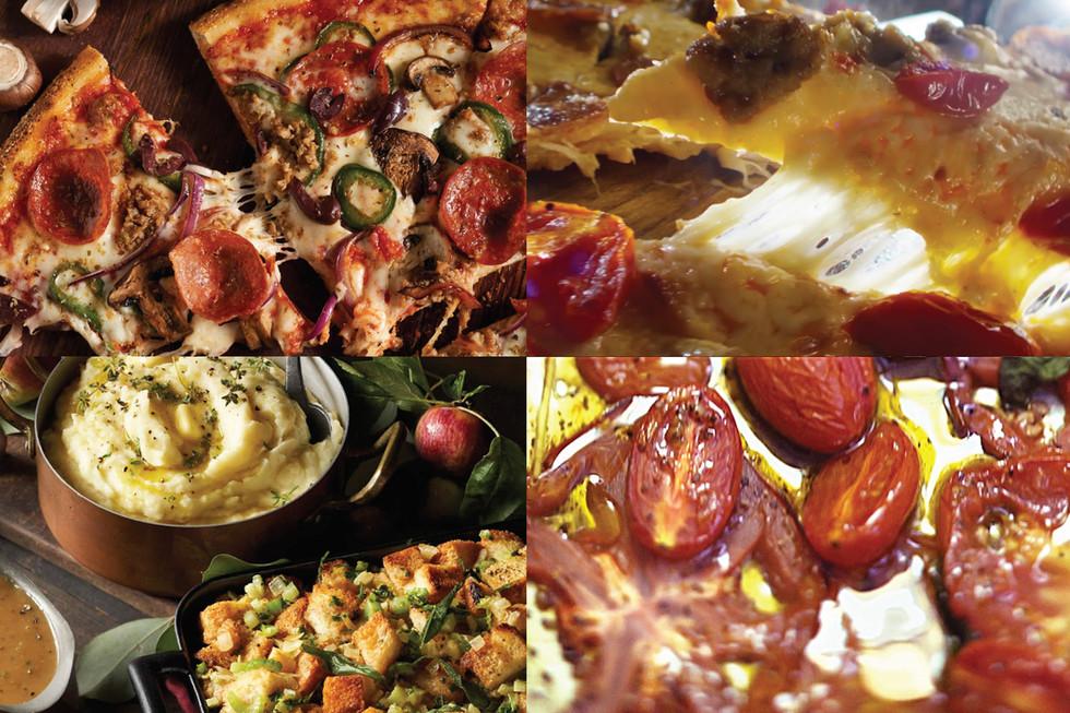 Somoroff Studios Food Portfolio V1_Page_