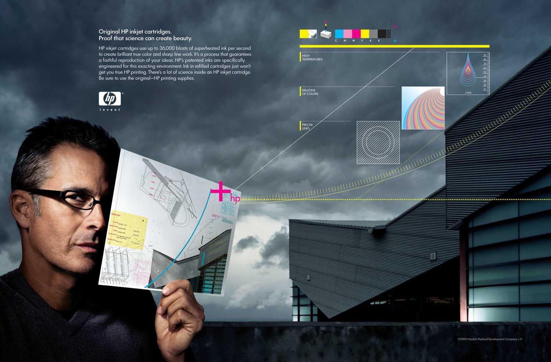 Supplies-architect-copy.jpg