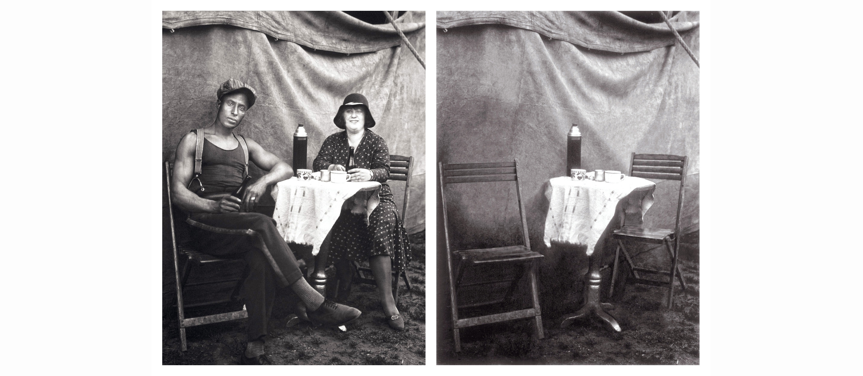 Hija-de-agricultor-1919-1-1169x1500 copy