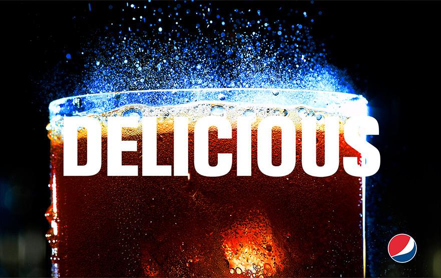 PEPSI_DELICIOUS 2 whole.jpg