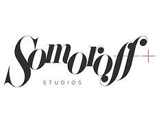 Somoroff + Studios