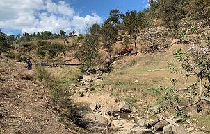 Downstream 2.JPG