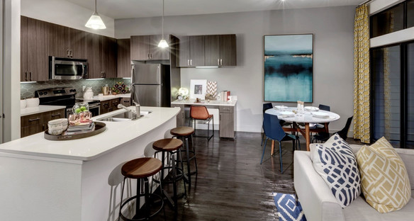 kitchen-apartments-in-katy(2).jpg