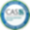 badge-7799.png