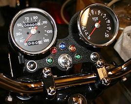 clocks_mount.jpg