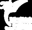 NBGW_Logo.png