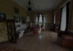 Drawing_Room_Web_dark.jpg