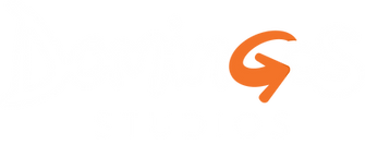 White Logo no Webadd-01.png