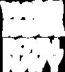 Royal_Navy_Logo.png