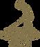 pinehurst logo.png