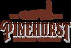 pinehurst brewing.png