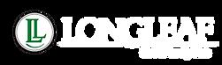 Longleaf-logo.png