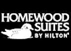 homewood suites logo_brand_HW.webp