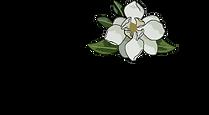 magnolia inn.png