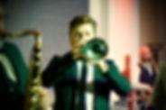 HFS Trumpet.jpg