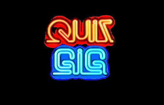 Quiz Gig Logo 1.png
