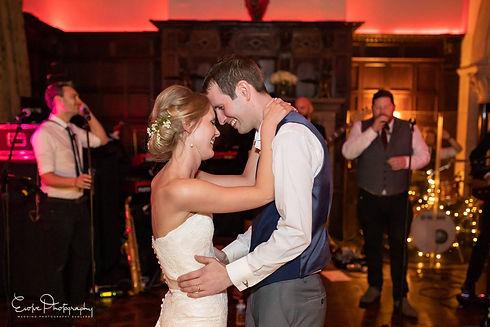 Affordable Wedding Band London