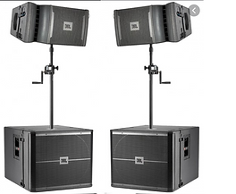 JBL 4 box.png