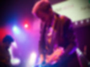 HFS Guitar.jpg
