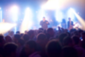 Amazing Party Band London
