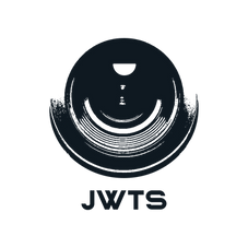 JWTS_On White.png