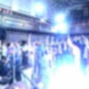 HFS Glow.jpg