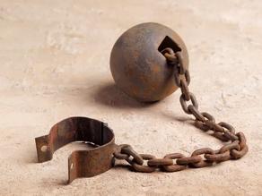 Actu sur culture : esclavage