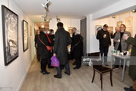 gettyimages-1294956933-2048x2048.jpg