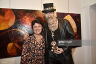 gettyimages-1294958572-2048x2048.jpg