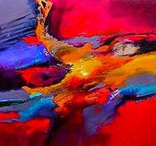 ea280354bc8a3df13cf4333878d12139--painti