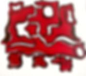 IMG_0938_modifié_modifié.jpg