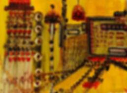 jaune_edited.jpg