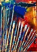 toile palette Nov 19.jpg