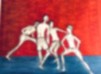 danseurs sept19_edited.jpg