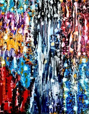 Illusions_edited.jpg