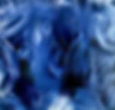 bleu_edited.jpg