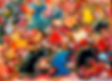 Toile_Avril19_modifié.jpg