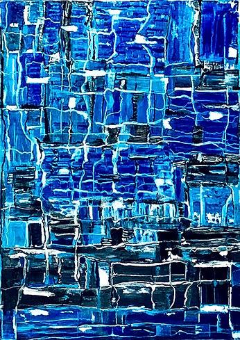 Mosaique%20bleue_edited.jpg