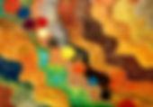 Sillons_colorés_modifié.jpg