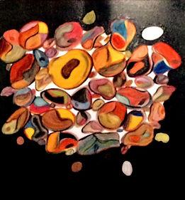palette_de_couleurs_Toile_Fév_19_modifié