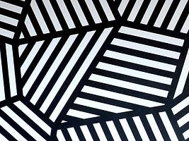 Symétrie_modifié.jpg