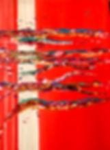 Rouge_edited.jpg