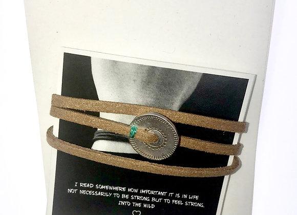 Bracelet Rise