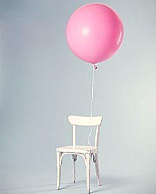 chair-731171__340.jpg