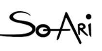 logopetit-150x75.png