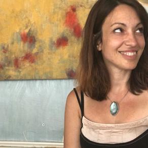 Ariane Robert-Tissot : Dessin (Suisse)