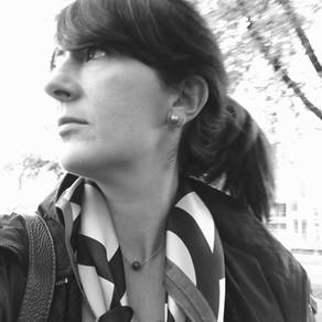 AMAMI : Designer d'Accessoires