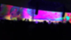 Roger Waters Screen Concert.jpg